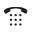 Telefone - Syscare - Sistema para Home Care