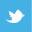 Twitter - Syscare - Sistema para Home Care - Kennen Informática