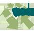 SysCare - TISS XML - Home Care
