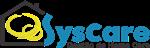Syscare - Sistema Para Home Care