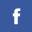 Facebook - Syscare - Sistema para Home Care